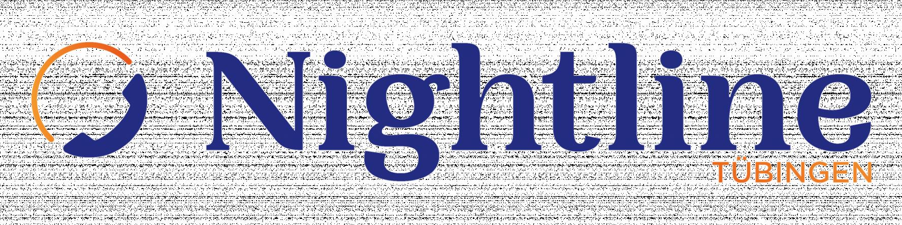 Nightline Tübingen